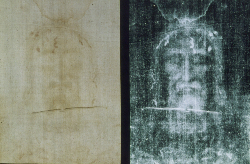 Radiocarbon dating of the shroud of turin nature