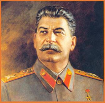 TWBB Diplomacy G1 *RUSSIA WINS* (pg 13) Stalin_victory