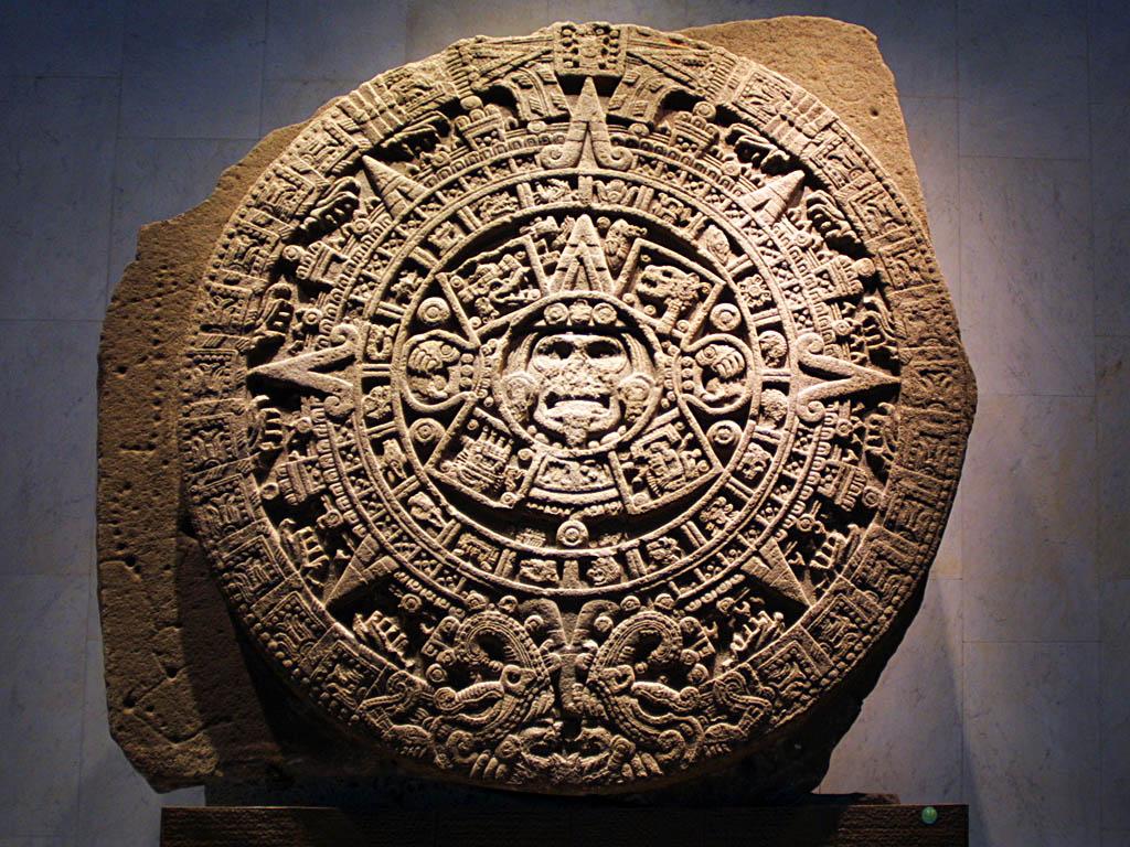 Mayan calendar Annoyz View