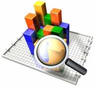 http://annoyzview.files.wordpress.com/2012/01/website-statistics1.jpg