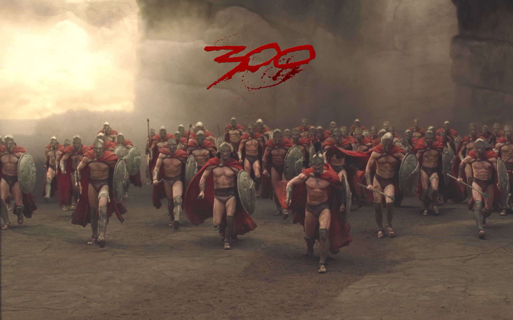 battle of thermopylae was fought history essay Read this history other essay and over 88,000 other research documents battle of thermopylae the battle of thermopylae of 480 bc, an alliance of greek city-states fought the invading.