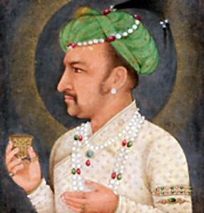 Was Jahangir a Cruel Ruler? | Annoyz View