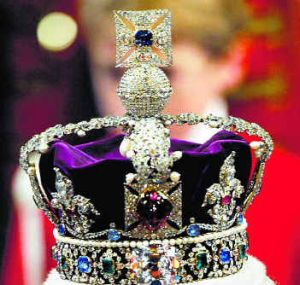 The Real History Of Kohinoor Annoyz View
