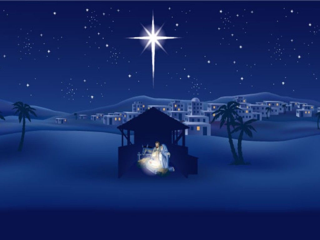 Why Christ's Birth is Significant ~ Day By Day Mormon