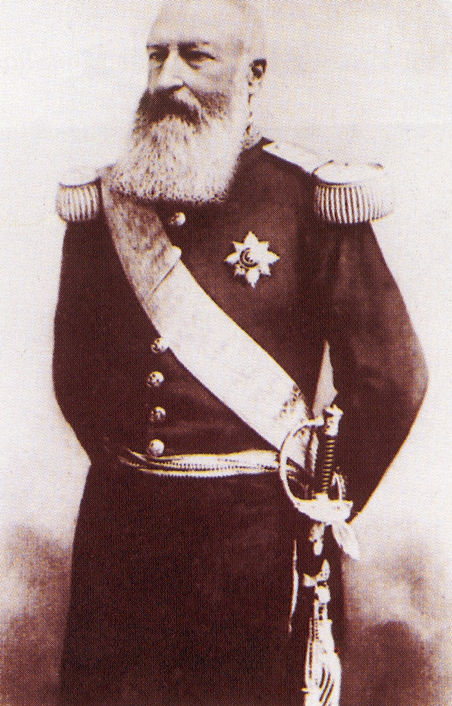 how does king leopold ii of King leopold denies charges against him  which certainly does not augment the respect it is good for the african natives to have for the white race.
