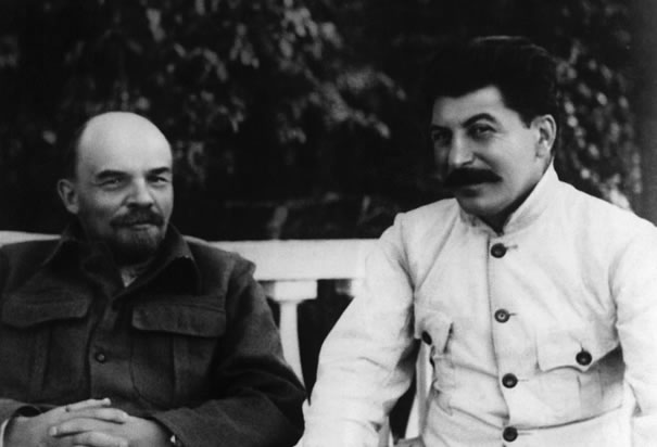 the life and death of vladimir lenin Ussr moscow (reuters) - the embalmed corpse of vladimir lenin has lain in  a mausoleum on red square since his death in 1924 but now,.