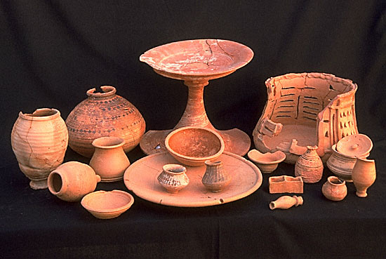 mesopotamian and harappa civilisation essay Archaeological investigations had been conducted in the third decade of the present century at mohenjo-daro and harappa essay on harappan civilisation (indus.
