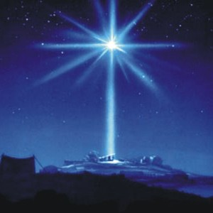 Star of Bethlehem Wonder